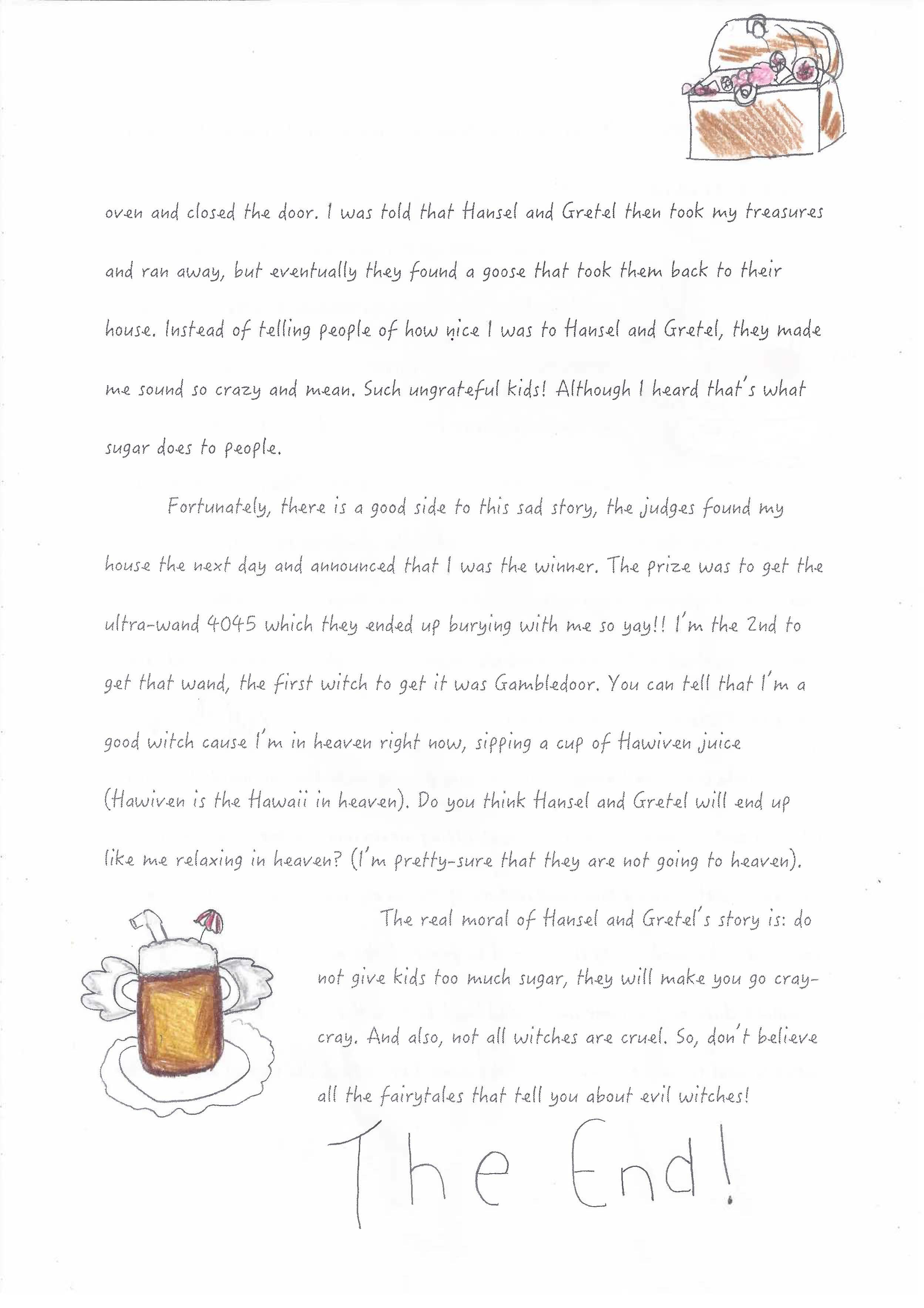 PT Fractured Fairy Tales_Page_10
