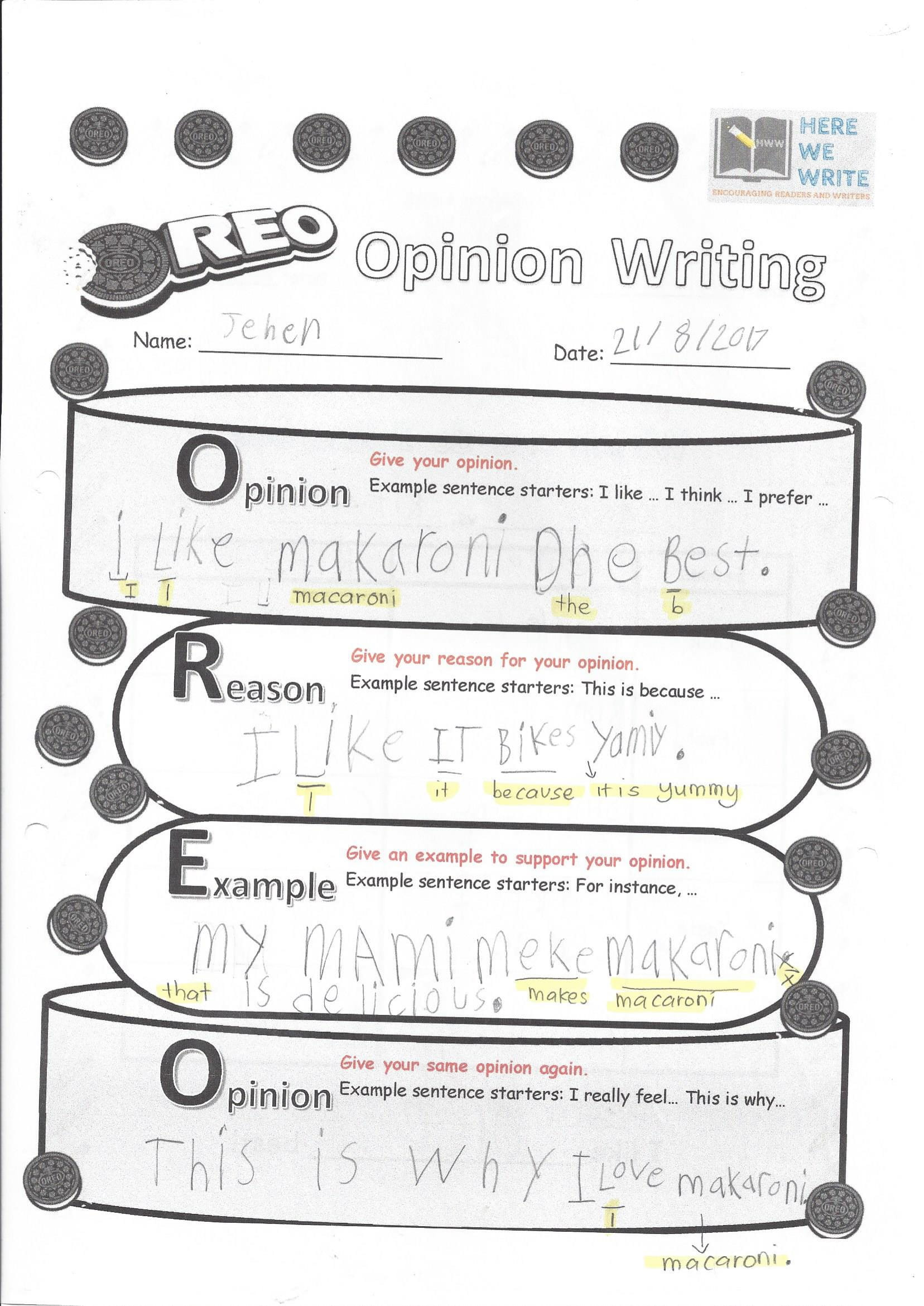 7 opinion writing 3 jehan