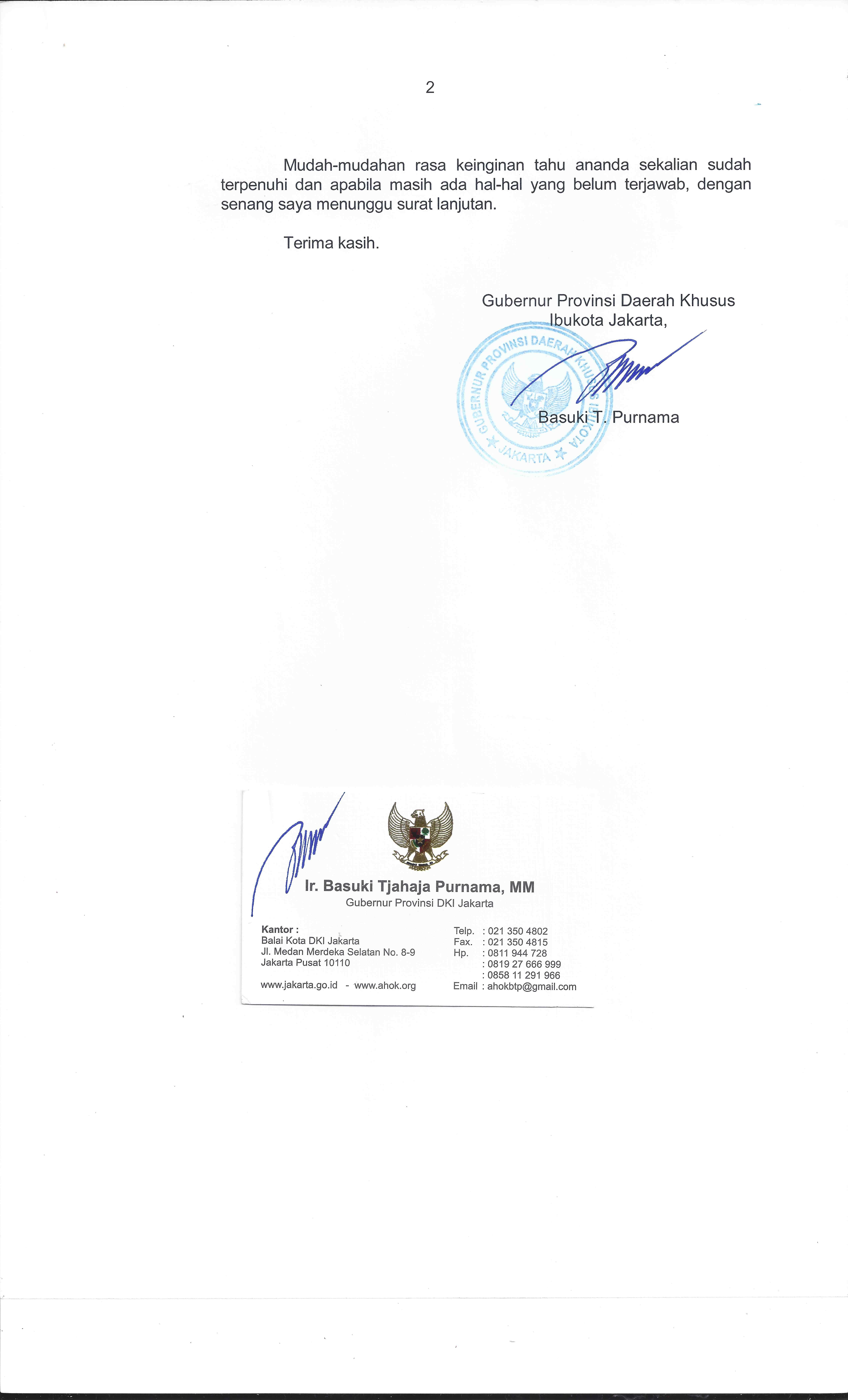 surat dari Ahok_Page_2