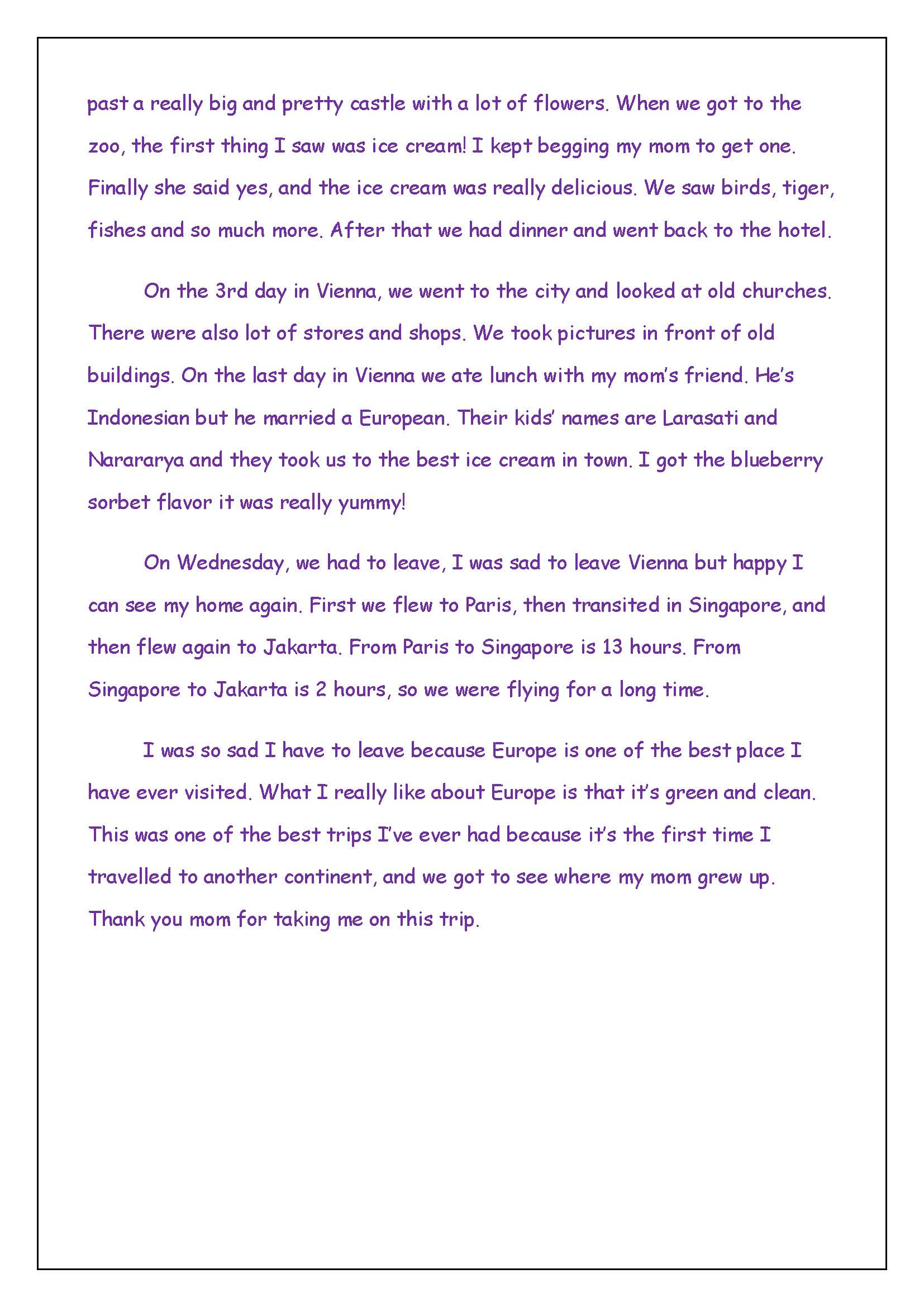 Personal Narratives_Page_14