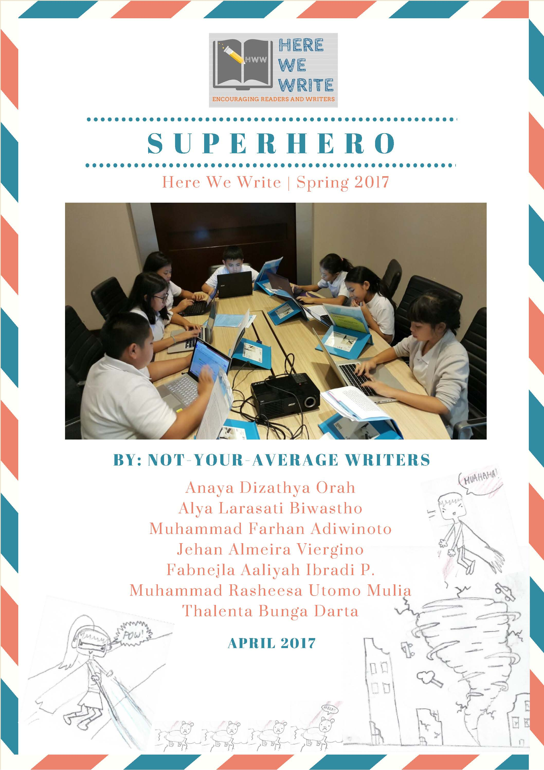 NYAW - Superhero_Page_01