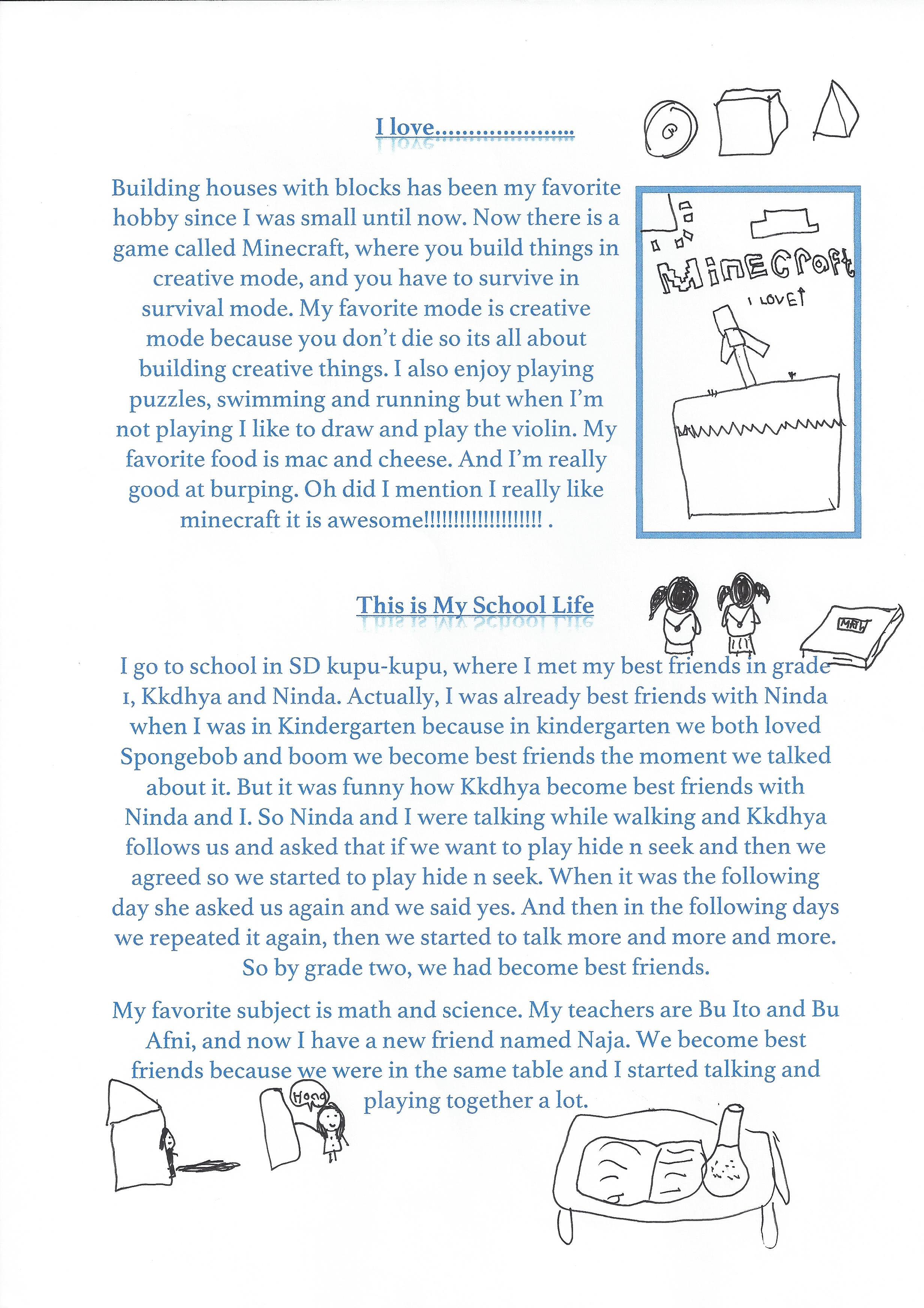 4-Autobiographies Feb 2016_Page_08