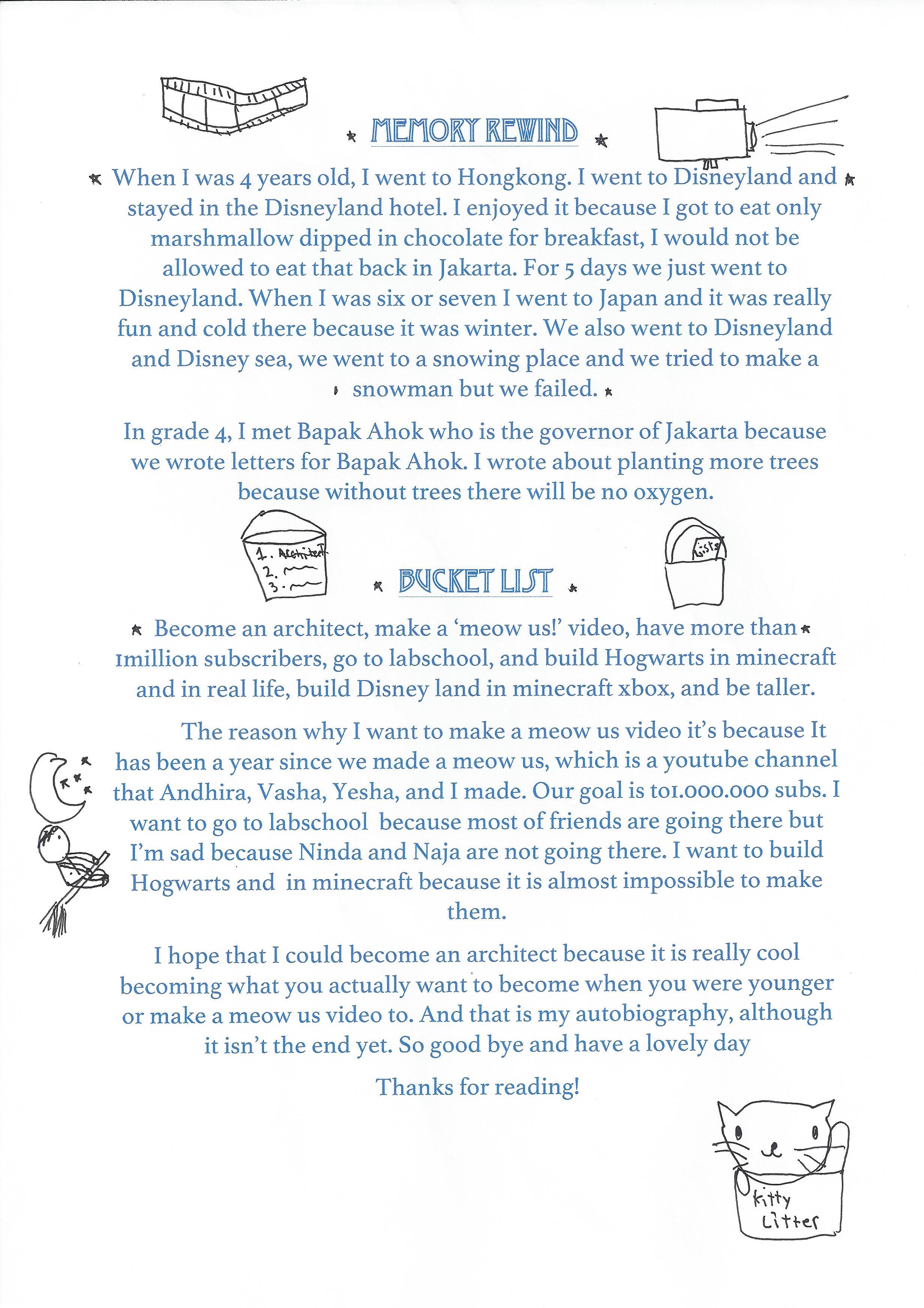 4-Autobiographies Feb 2016_Page_09