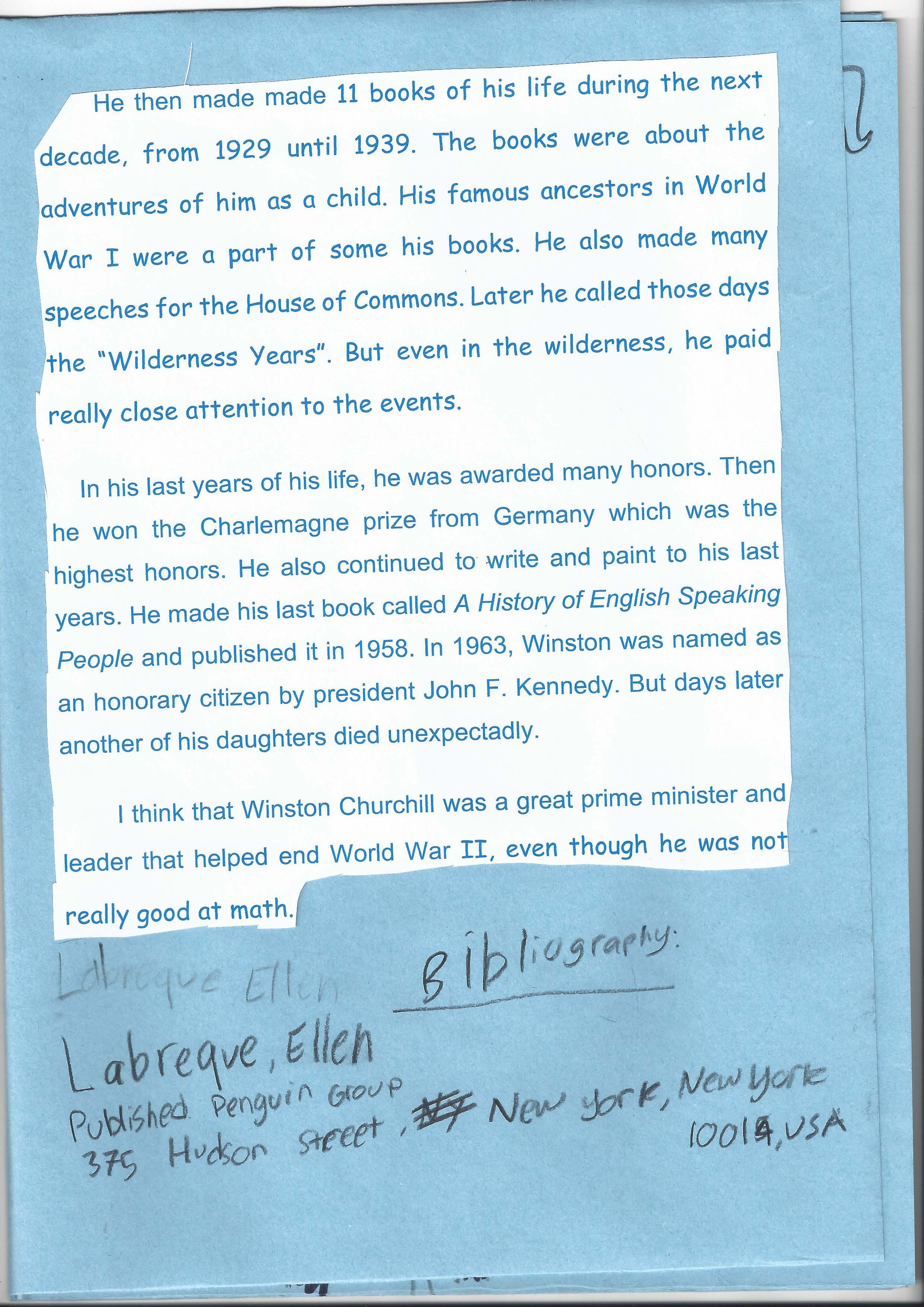 7-Biographies September 2016_Page_09