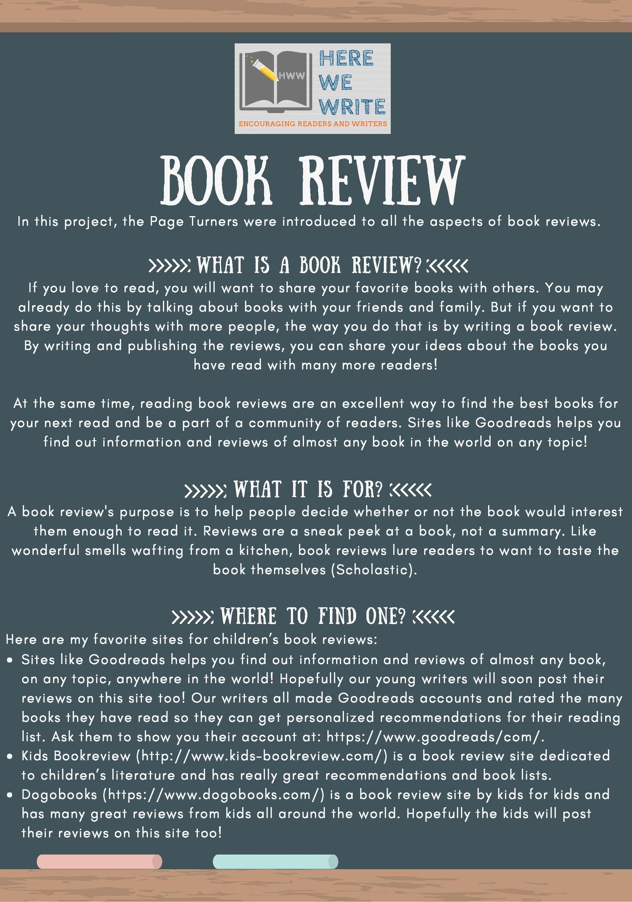 Page Turners - Book Review_Page_2