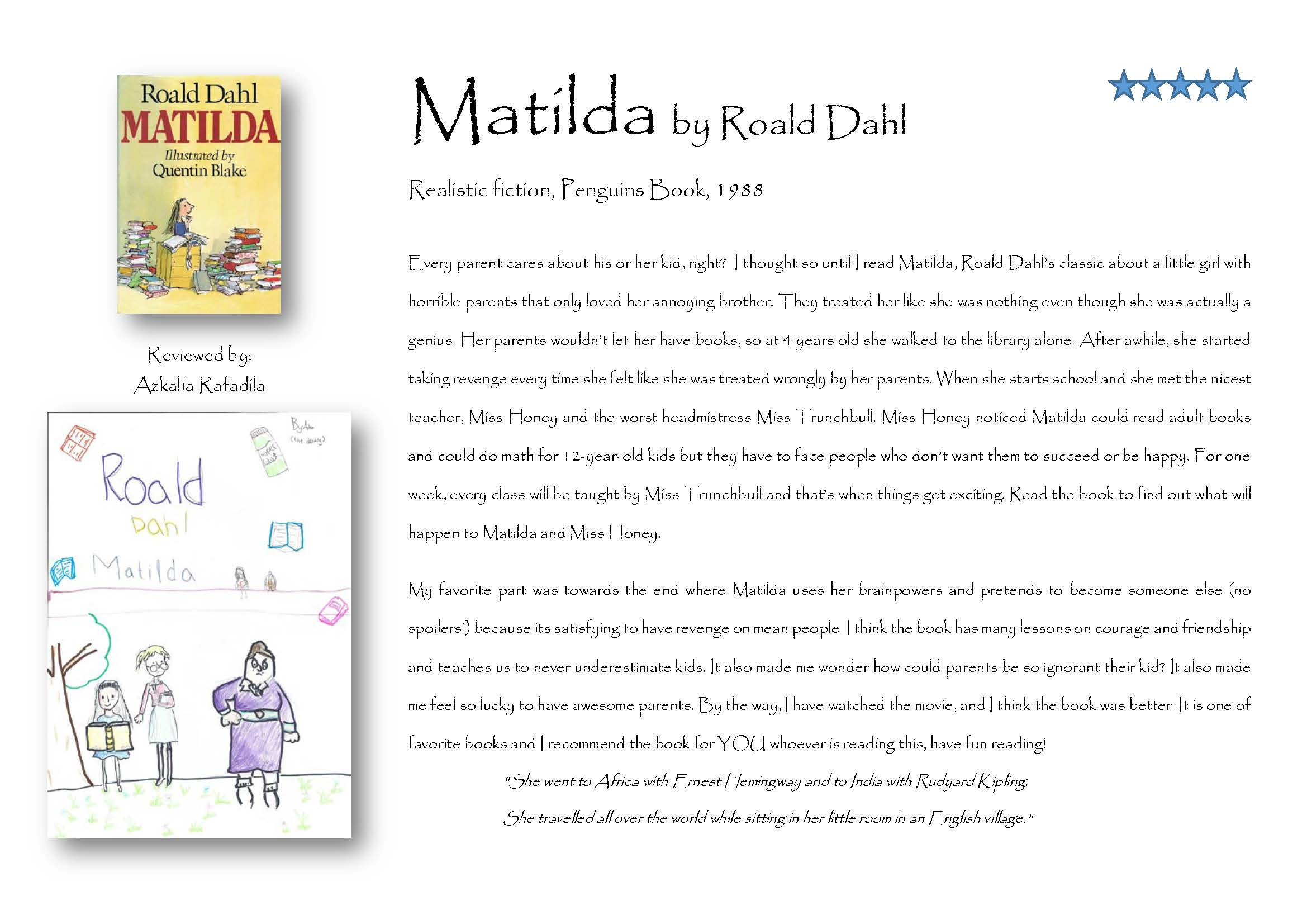 Page Turners - Book Review_Page_4