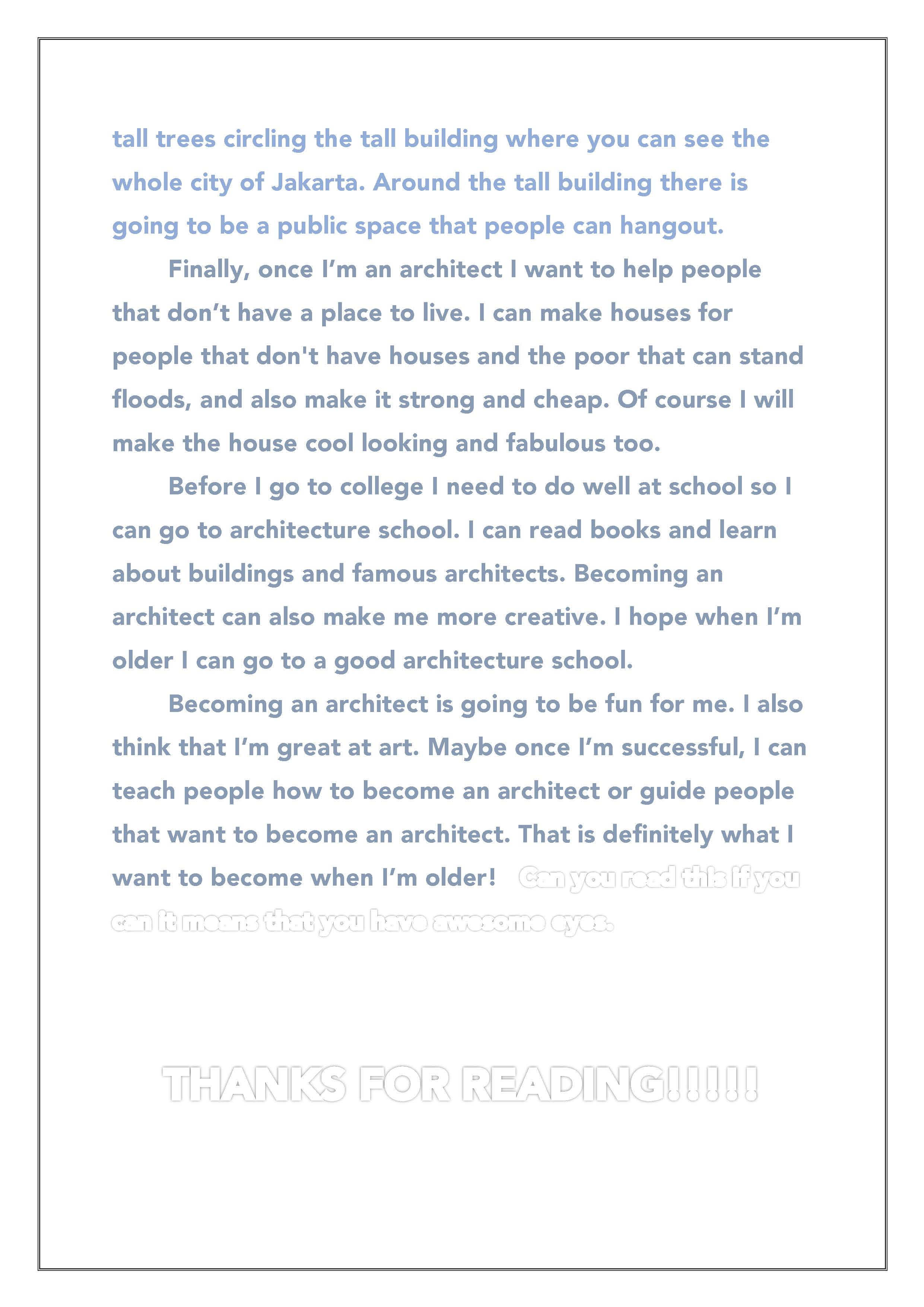 2-Career Choices_Page_11