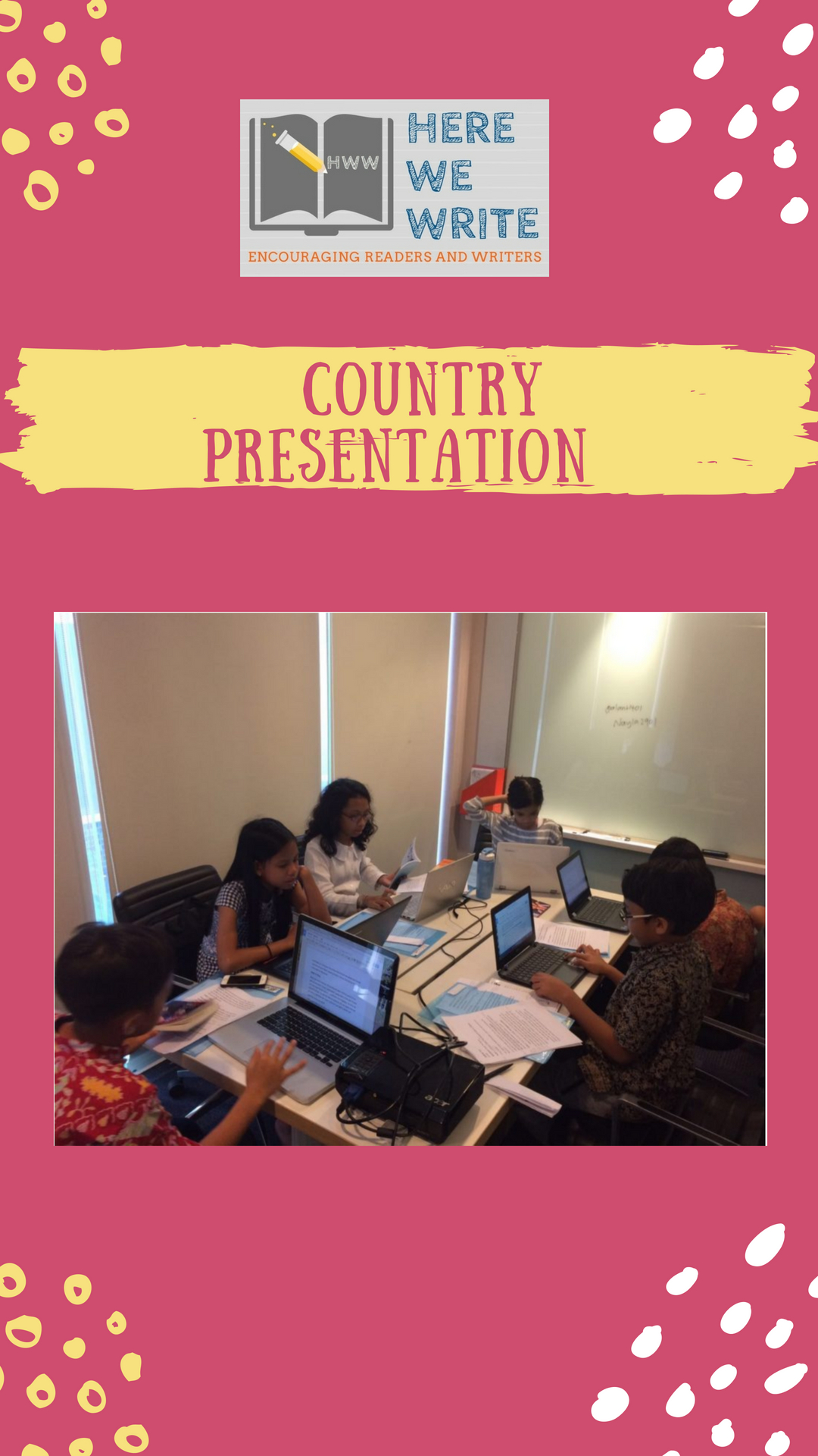 country-presentation