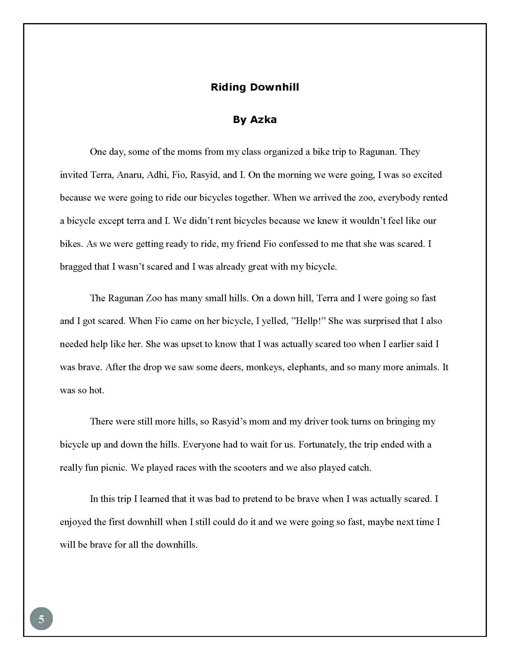 1-Personal Narratives_Page_6