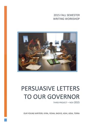 3-Persuasive Letters Dec 2015_Page_01