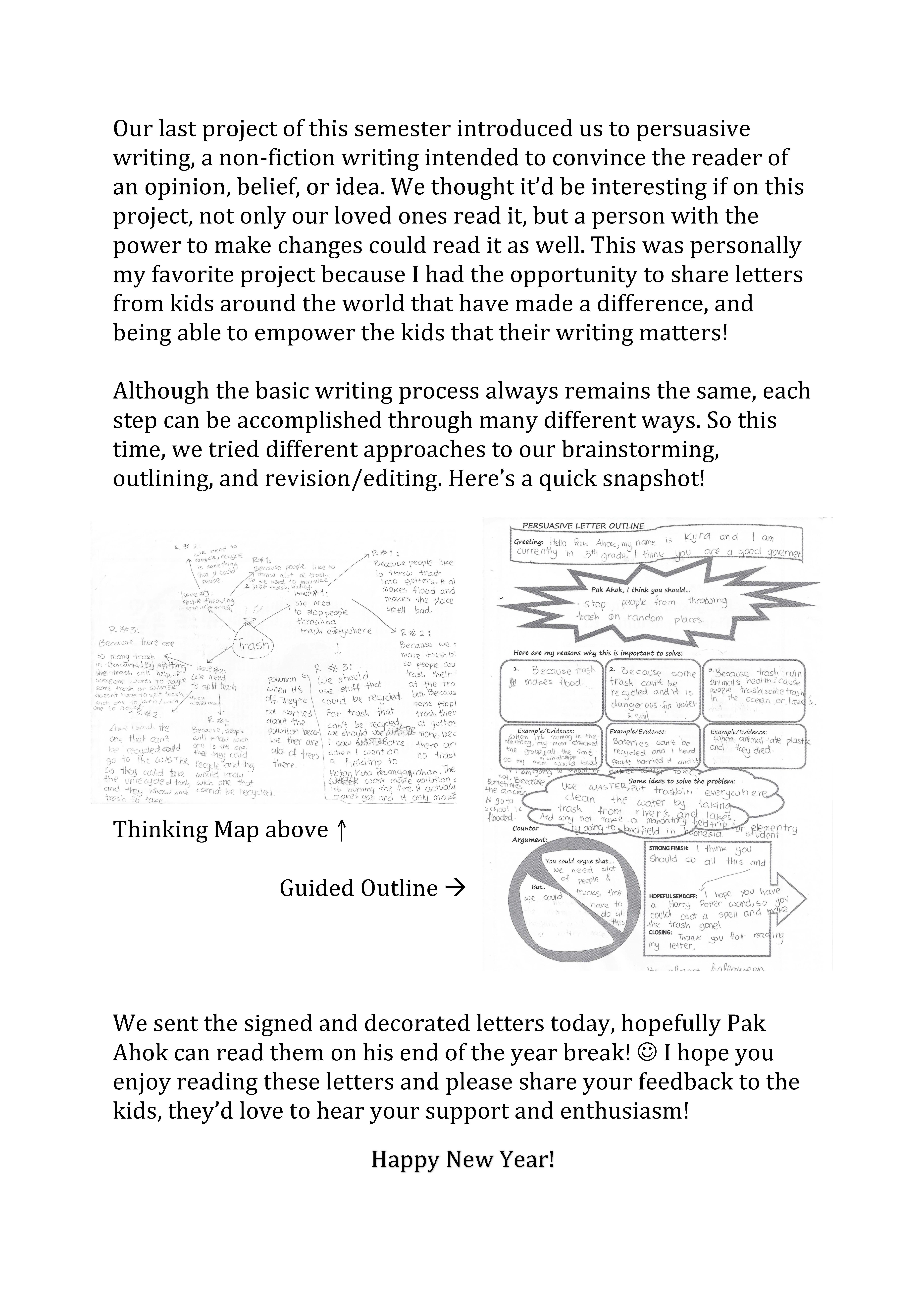 3-Persuasive Letters Dec 2015_Page_02
