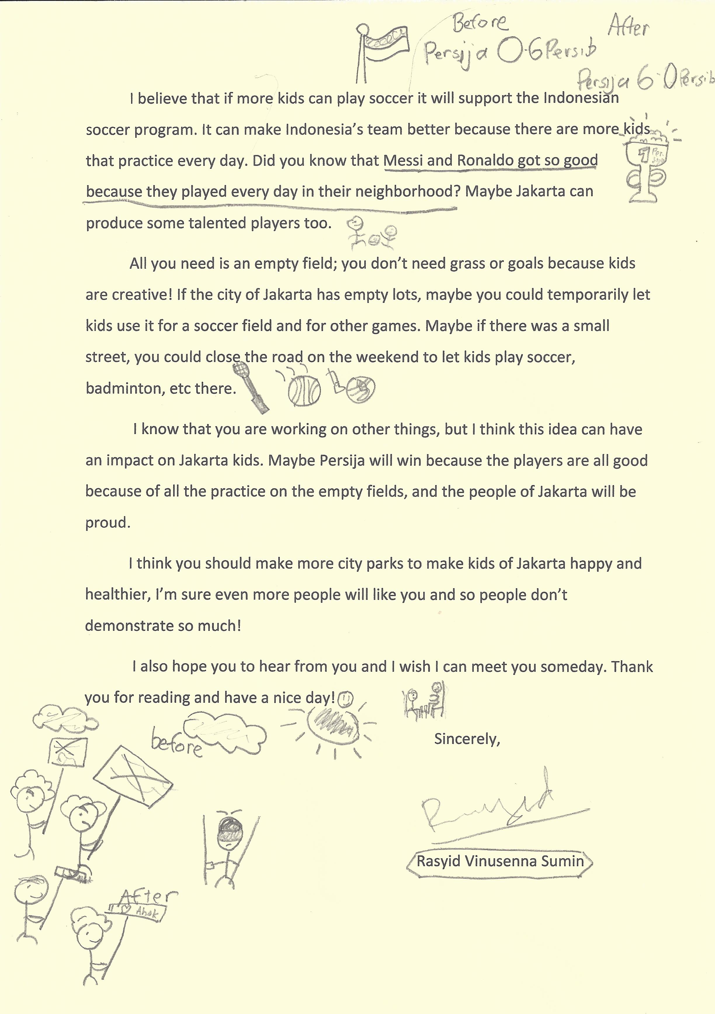 3-Persuasive Letters_Page_2_Page_14