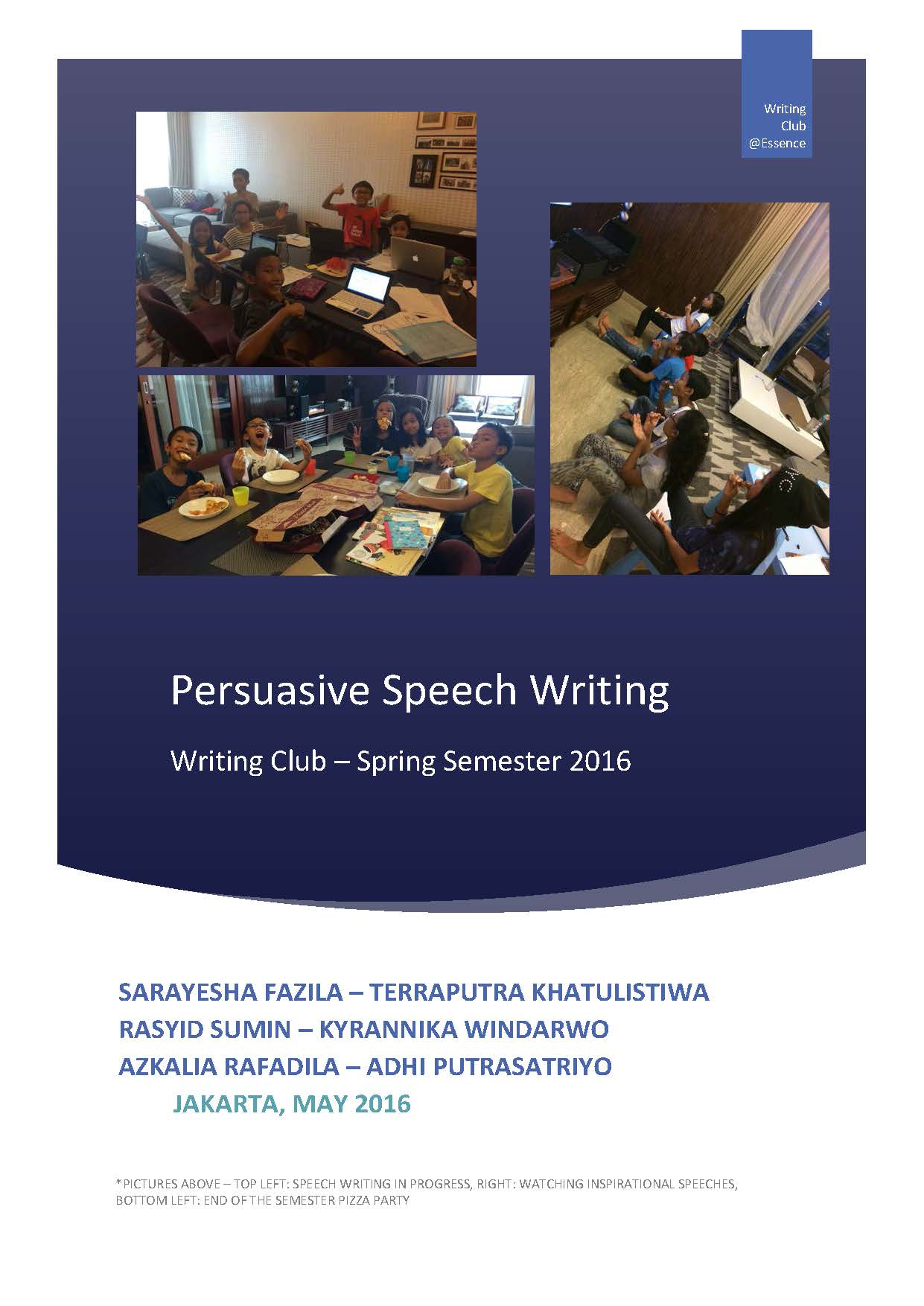 6-Persuasive Speeches - May 2016_Page_01