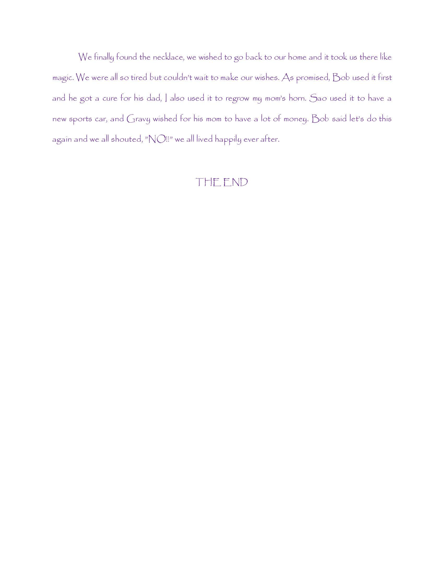 PT-Short-Story_Page_09