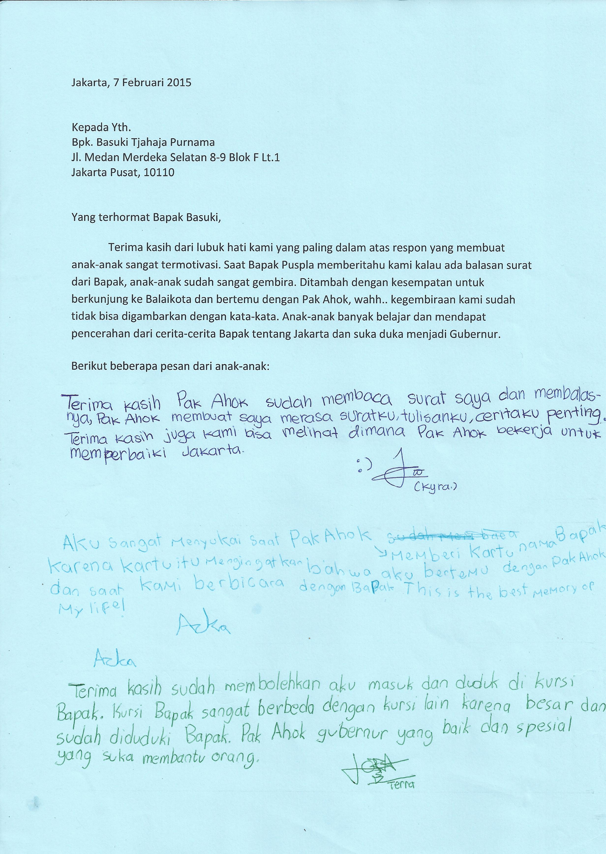 3-Thank you Letter to Pak Ahok_Page_1