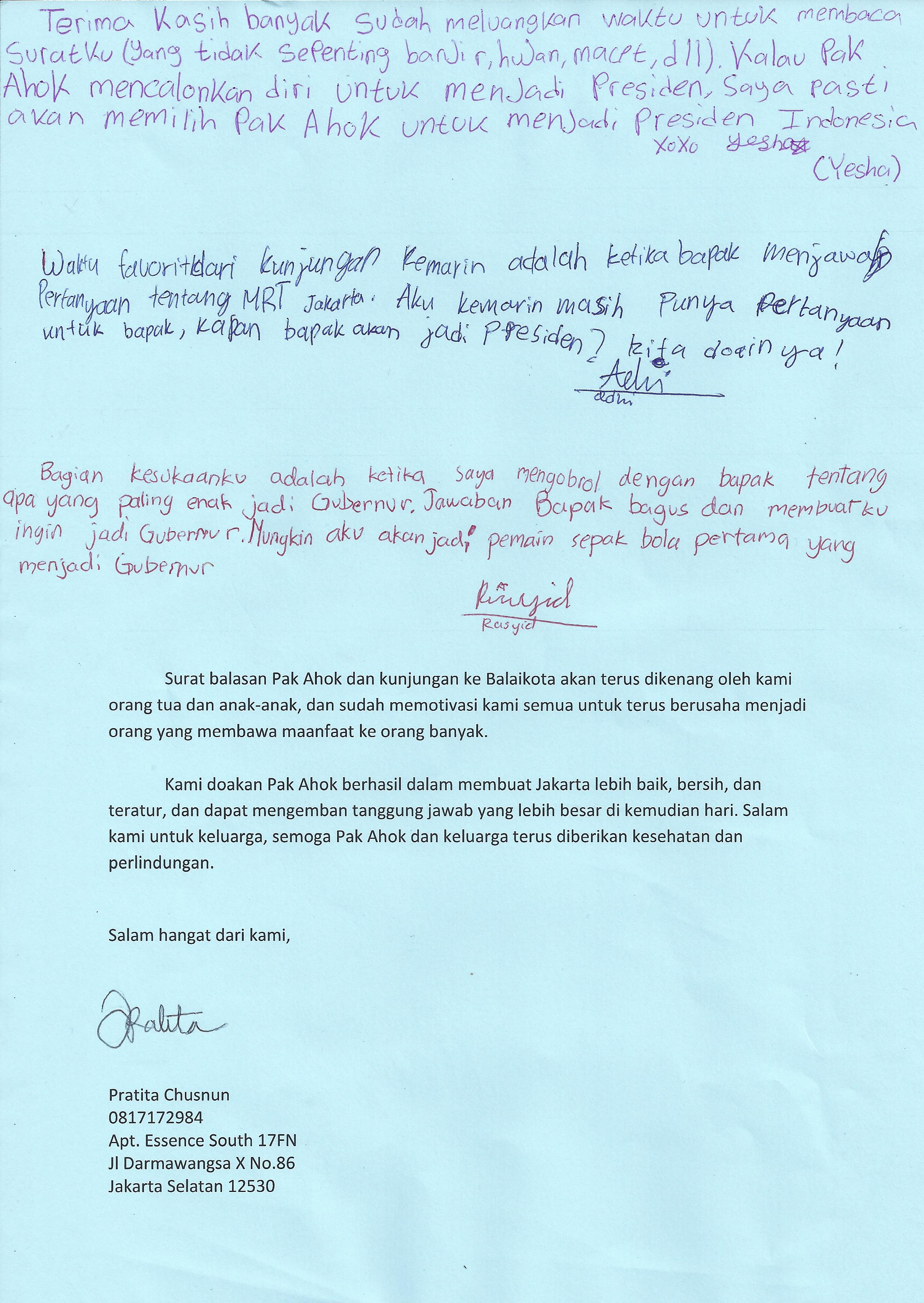3-Thank you Letter to Pak Ahok_Page_2