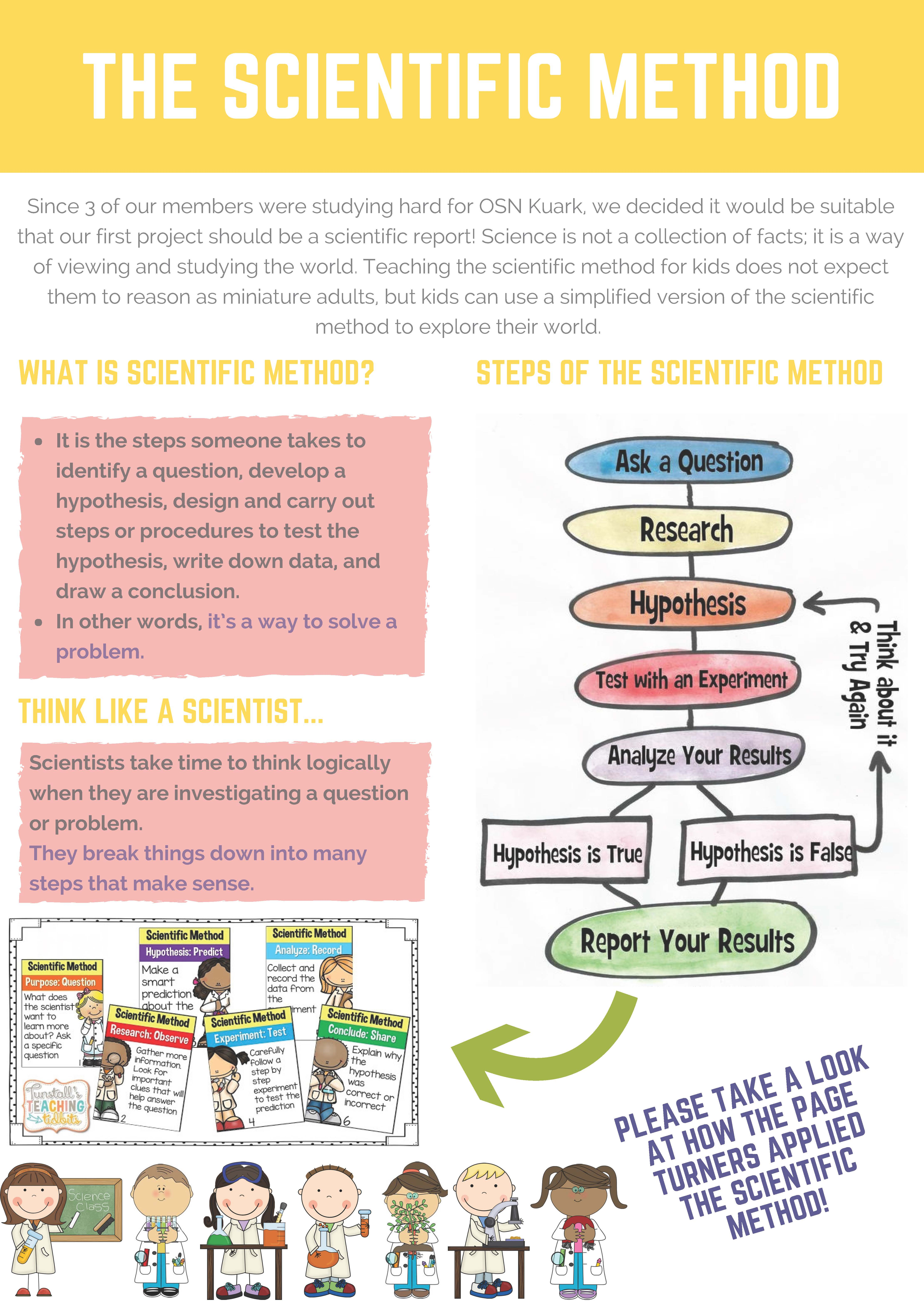10-The Scientific Method_Page_02