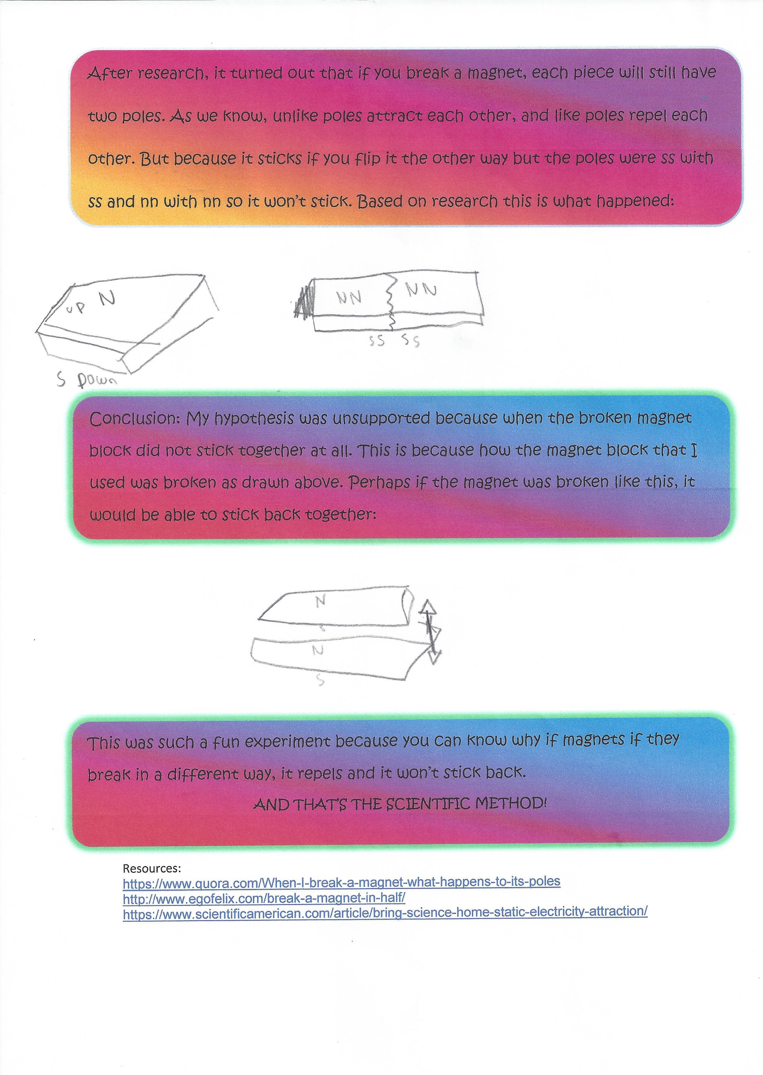 10-The-Scientific-Method_Page_06_Azka