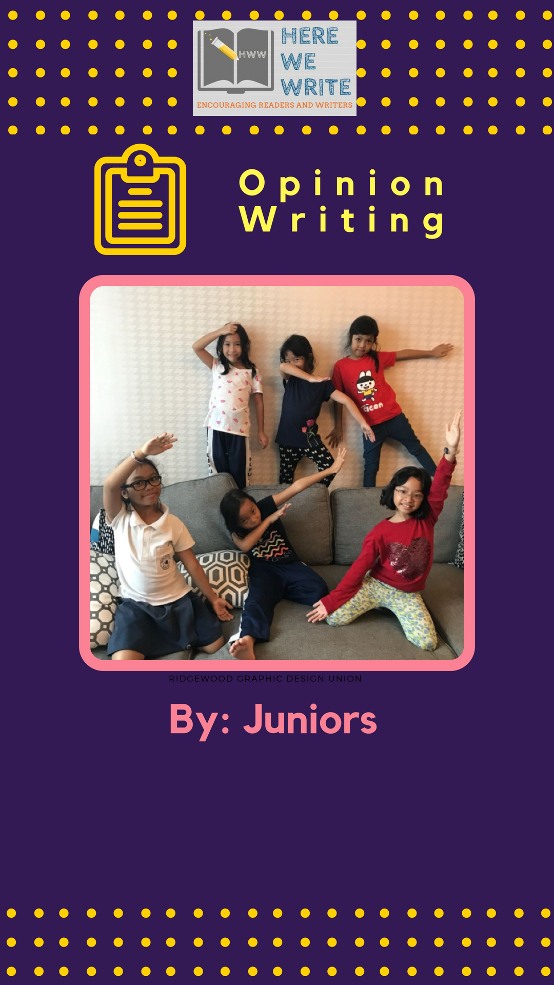 7 opinion writing 1 raiqa