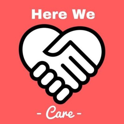 Here We Care